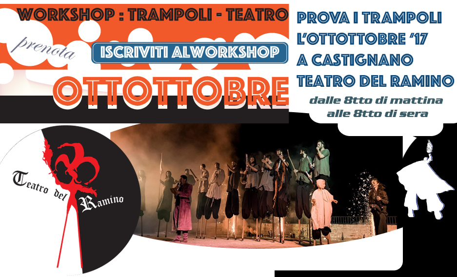 workshop_teatrodelramino